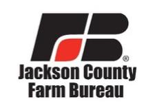Jackson County Farm Bureau