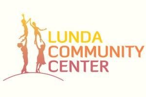 Lunda Community Center - Sponsor of Jackson County Fair
